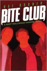 Bite Club Cover