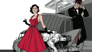 Lady-Killer-2-2nd-Print-2-5-15