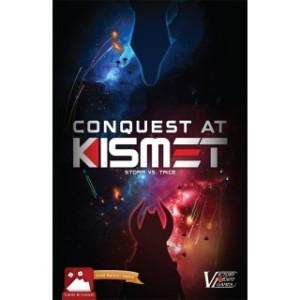 kismet_cover_front