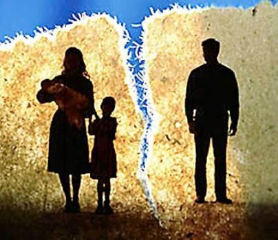 6 tips hindari perceraian dalam pernikahan