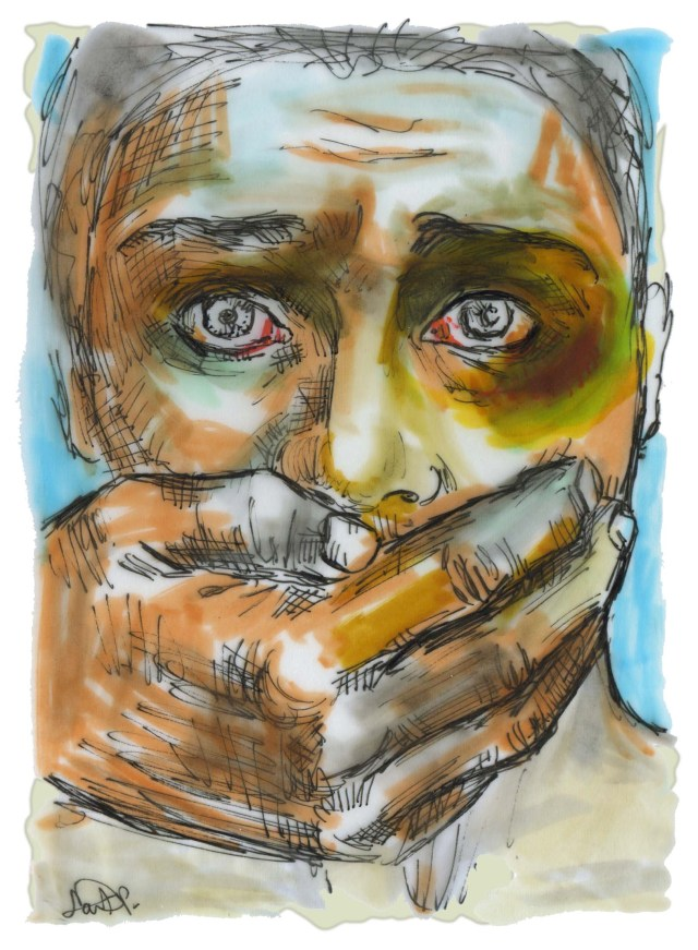 72edfdd5987 Πόσο τραγικό είναι το γεγονός πως τα αίτια πίσω από τις πράξεις κάθε φονιά  γυναικών, κάθε κατά συρροή δολοφόνου (κινηματογραφικού ή αληθινού) δεν  μοιάζει ...