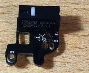 Mouse-Repair-04