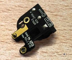 Mouse-Repair-05