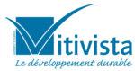 logo_vitivista_web_original