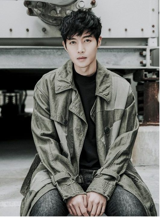 That-Time-When-Time-Stops-KHJ