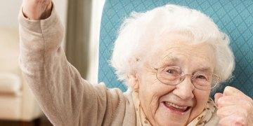 11 rimedi della nonna che funzionano sempre