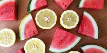Viagra Naturale: ottenerlo con due soli ingredienti