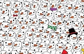 fanmagazine trova panda
