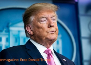 Germania non vuole vendere a Trump le aziende