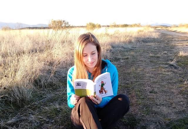 libros para amantes de las mascotas