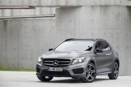 mercedes-gla-pack-amg