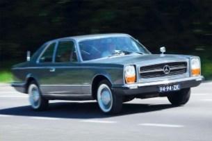 Mercedes-Benz-300-SEL-63-Pininfarina-Coupe-02