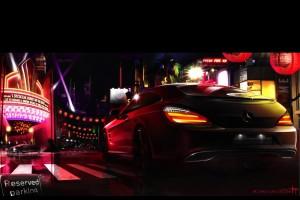 StudioTorino-SL-Mercedes-Coupe-1