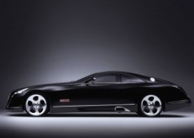 maybach-exelero-88108605c2256_01