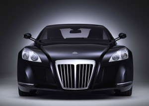 maybach-exelero-88109505c2256_03