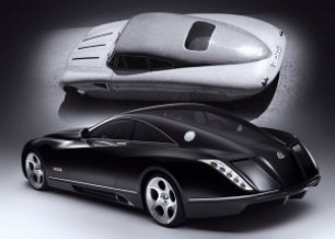 maybach-exelero-88115005c2256_20