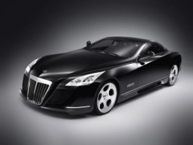 maybach-exelero-92685105a3916