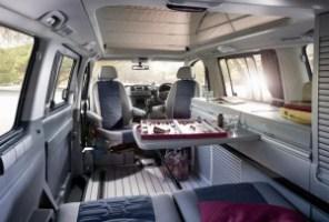 2011-Mercedes-Benz-Viano-Marco-Polo-Interior