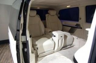 Mercedes Viano Vision Diamond Concept_1