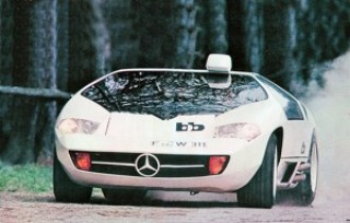 Mercedes_Benz_Studie_CW311_1978_08