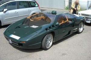green  1992-isdera-imperator-108i-3