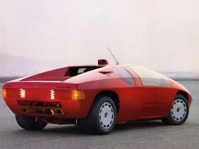 red 1984-isdera-imperator-108i-2