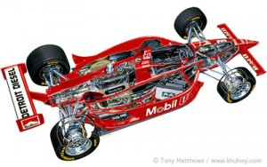 tm_mercedes_benz_formula-1_2