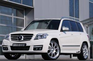2008_Mercedes-Benz_GLK_Widestar_by_Brabus_007_3120