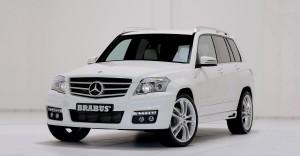 2008_Mercedes-Benz_GLK_Widestar_by_Brabus_009_4772