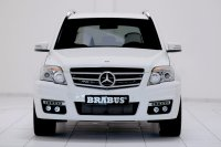 2008_Mercedes-Benz_GLK_Widestar_by_Brabus_012_2255