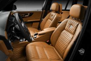 2008_Mercedes-Benz_GLK_Widestar_by_Brabus_021_3261