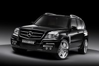 2008_Mercedes-Benz_GLK_Widestar_by_Brabus_027_0147