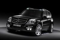 2008_Mercedes-Benz_GLK_Widestar_by_Brabus_028_8983