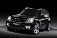 2008_Mercedes-Benz_GLK_Widestar_by_Brabus_029_3985