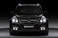 2008_Mercedes-Benz_GLK_Widestar_by_Brabus_032_8029