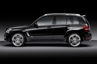 2008_Mercedes-Benz_GLK_Widestar_by_Brabus_033_3417