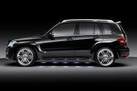2008_Mercedes-Benz_GLK_Widestar_by_Brabus_034_6087