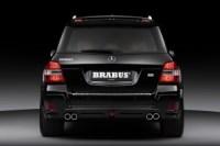 2008_Mercedes-Benz_GLK_Widestar_by_Brabus_039_1140