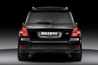 2008_Mercedes-Benz_GLK_Widestar_by_Brabus_039_1140