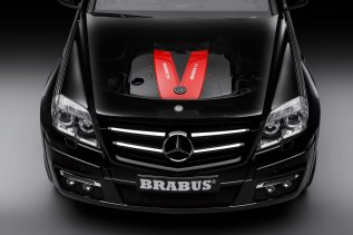 2008_Mercedes-Benz_GLK_Widestar_by_Brabus_057_0348