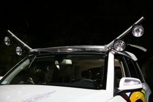 Mercedes-Benz_GLK_Rock_Crawler_by_Legendary_Motor_Company 17