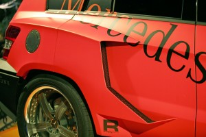 Mercedes-Benz_GLK_hybrid_Pikes_Peak_by_RENNtech 16