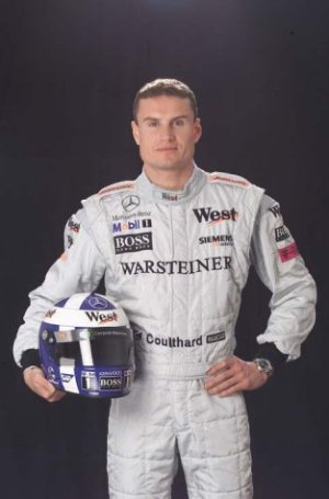 coulthard_1