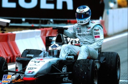 mclaren_mercedes-benz_mp4-16_18