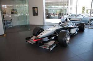 mclaren_mercedes-benz_mp4-16_19