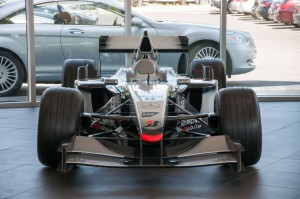 mclaren_mercedes-benz_mp4-16_20