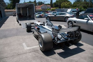 mclaren_mercedes-benz_mp4-16_29