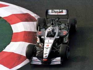mclaren_mercedes-benz_mp4-16_3