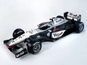 mclaren_mercedes-benz_mp4-17_1