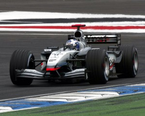 mclaren_mercedes-benz_mp4-17_6